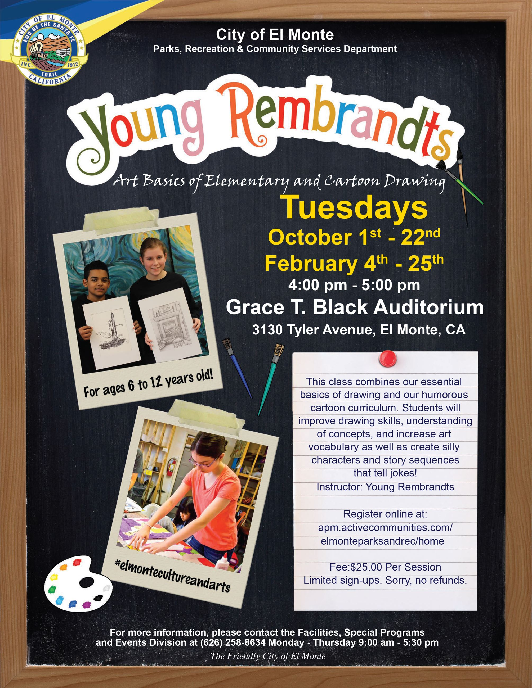Young_Rembrandts_Flyer_72319_F