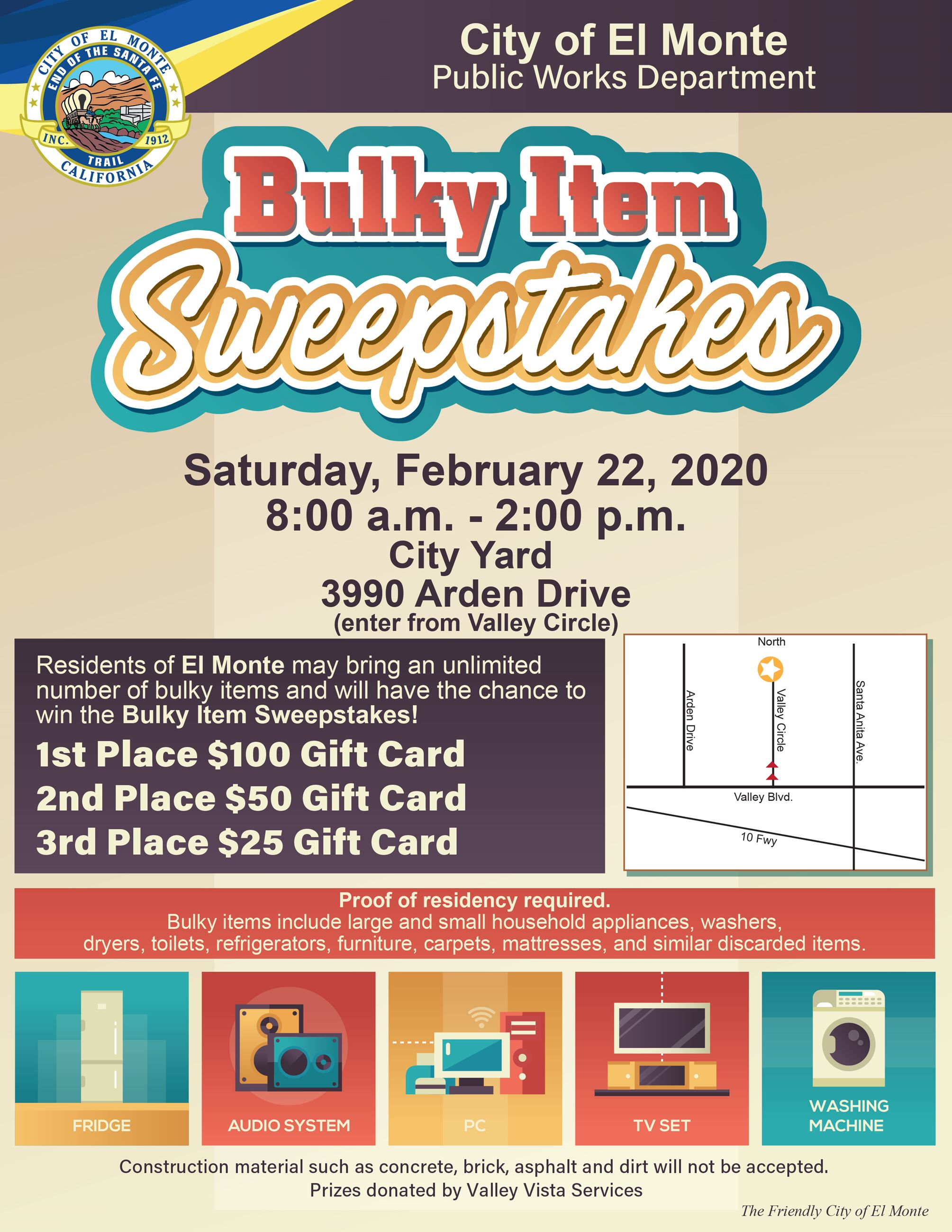 Bulky_Item_Flyer_Feb_A-1